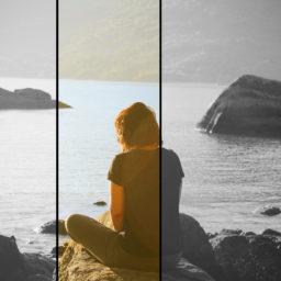 Ejercicio de Mindfulness: Sonido – Sensación – Pensamiento: El Poder de Decidir Donde Va Tu Atención