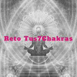 Medita y Activa Tus7Chakras