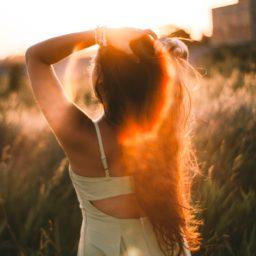 {Audio} Cambia Tu Vibración, Cambia Tu Vida