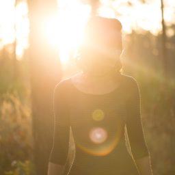 Meditación Abundancia y Amor