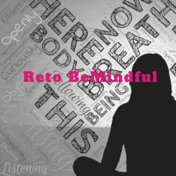 7 días para Practicar Mindfulness – Reto BeMindful