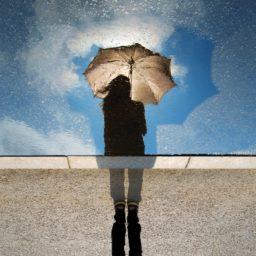 La técnica de Mindfulness R.A.I.N. para calmar Emociones