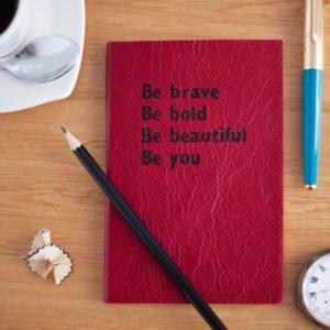 crea tu propio lema