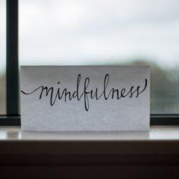 7 Ejercicios de Mindfulness para empezar el día con buena onda