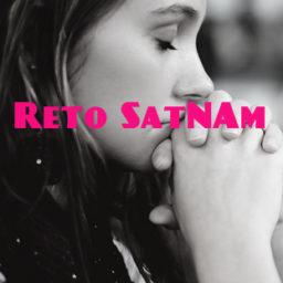 Meditación Sat Nam