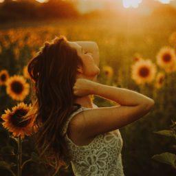 {Audio} Los 4 Pilares Clave Para Crear Bienestar y Abundancia En Tu Vida