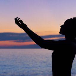 Hábitos para una vida detox