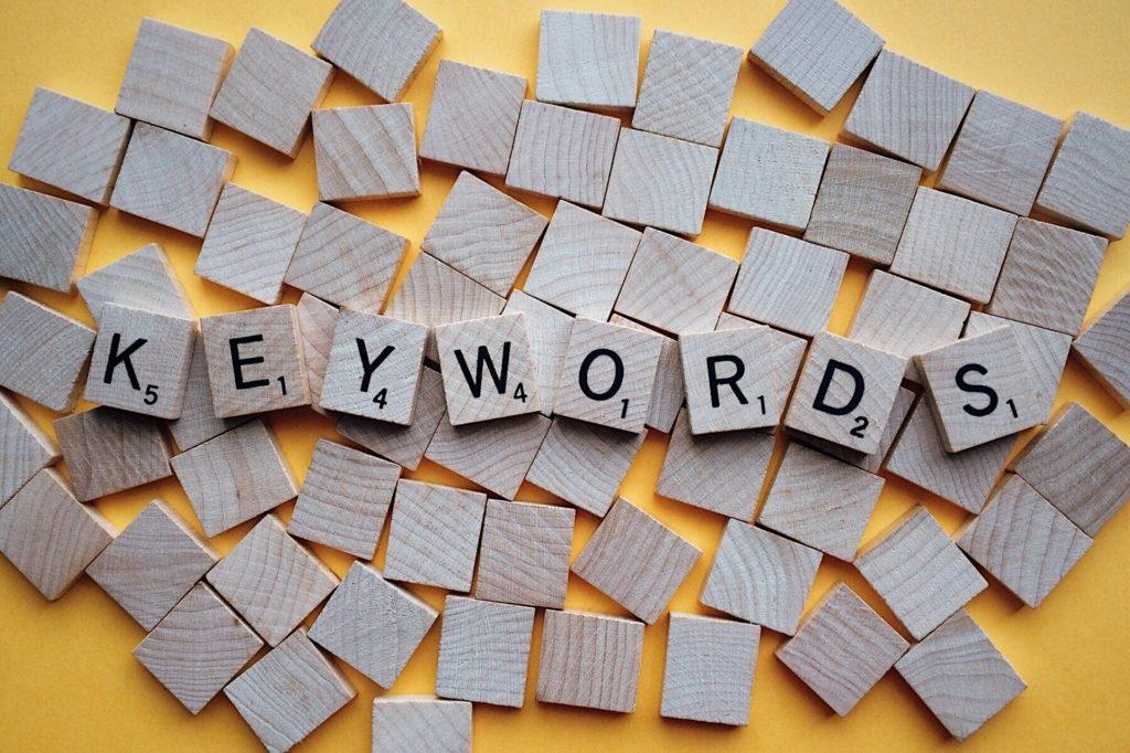 La calidad de tus palabras
