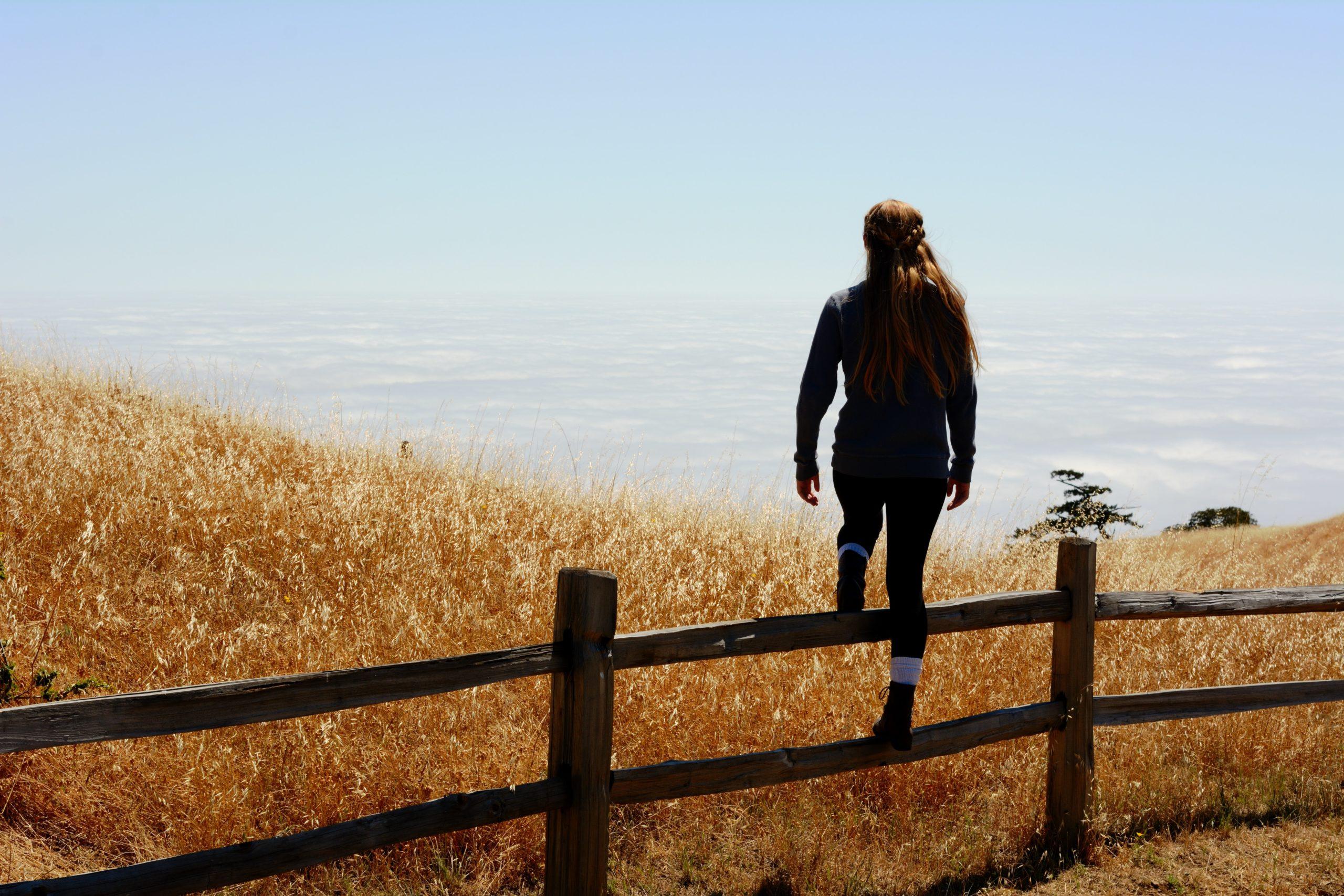Existe una salida a todo obstáculo (incluye meditación con mantra)